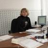 Ната, 49, г.Самара