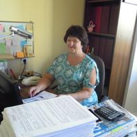 liliya, 59 лет, Лев, Ногинск