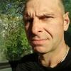 Андрей, 42, г.Хабаровск