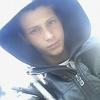 леха, 20, г.Амурск