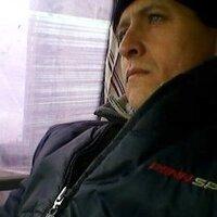 Игорь, 57 лет, Весы, Кропивницкий