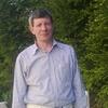 АЛЕКСАНДР, 53, г.Черновцы