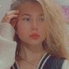 Angelina, 19, г.Житомир