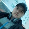 Даниил, 25, г.Ленск