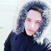 владимир, 21, г.Пенза