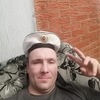 Anton Sekerin, 33, Borovichi