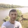 Евгений, 29, г.Лиски (Воронежская обл.)
