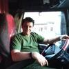 Сергей, 40, г.Хотьково