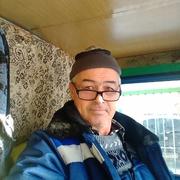 Алексей 50 Павлово