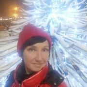 Марина 45 Ярославль
