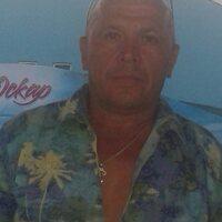 Александр, 51 год, Рыбы, Москва