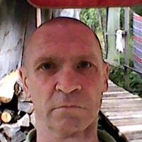 Александр, 56 лет, Скорпион, Петрозаводск
