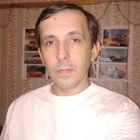 юра хуторянский, 48 лет, Дева, Крымск