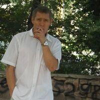 Сергей, 51 год, Рак, Челябинск
