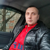 Леонид, 33, г.Егорьевск