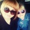 Наталья, 34, г.Кандалакша