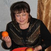 Екатерина, 53 года, Водолей, Краснодар
