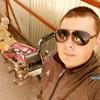 Игорь Соколов, 30, г.Бишкек