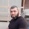 Арсен, 33, г.Санкт-Петербург
