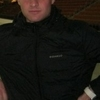 Vadim, 27, г.Шумилино