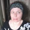 Виктория, 55, г.Ташкент