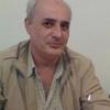 Hovo, 57, г.Ереван