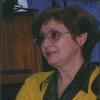 Tamara, 70, г.Хмельницкий