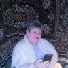 Ирина, 58, г.Рига