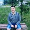 Виктор, 19, г.Череповец