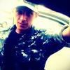 Артём Забелин, 27, г.Улан-Удэ