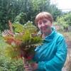 Мариша, 56, г.Алейск