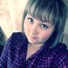 Дарья, 23, г.Кемерово