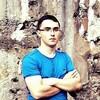 Александр, 22, г.Гродно