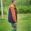 Игорь, 19, Березань