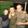 Руслан, 20, г.Белово