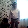 Виктор, 48, г.Брянск
