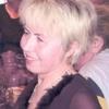 татьяна, 68, г.Выборг