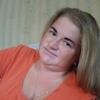 Наталья, 31, г.Херсон