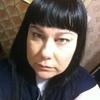 Лилия, 38, г.Краснодон