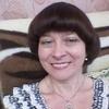 Ольга, 54, г.Вязьма