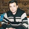 Elman, 39, г.Мингечаур