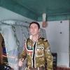 Олимжон, 25, г.Екатеринбург