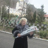 Анна, 61, г.Коломна