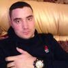 Виктор, 21, г.Кемерово