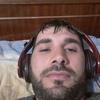 Jon, 33, г.Одесса