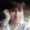 Julia, 35, г.Екатеринбург