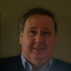 Peter, 62, г.Сидней