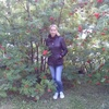 Морская, 39, г.Тюмень