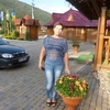 Nika, 42, г.Ровно