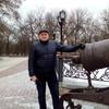 Владимир, 39, Сєвєродонецьк